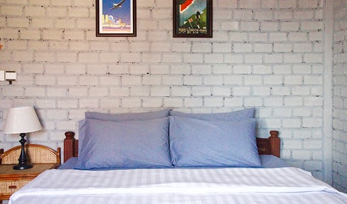 sorya-guesthouse-first-class-room-4